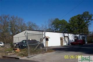 Single Family for rent in 3200 Hazel Street, Savannah, GA, 31404