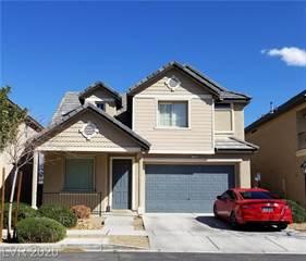 Single Family for sale in 7450 Pember, Las Vegas, NV, 89131