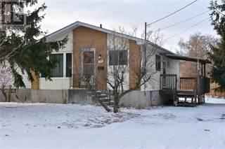 Single Family for sale in 133 NIAGARA STREET, Collingwood, Ontario, L9Y3X8