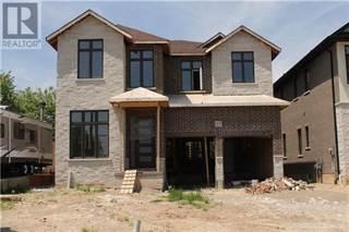 Single Family for sale in 37 DEERHURST RD, Hamilton, Ontario