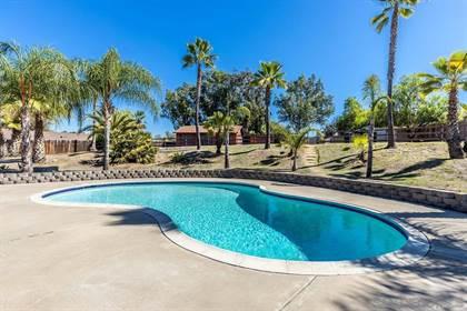Propiedad residencial en venta en 279 Sawday Rd, Ramona, CA, 92065