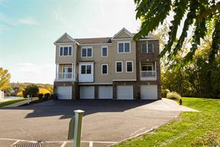 Condo for sale in 14202 ADMIRALS WALK DR, Cohoes, NY, 12047