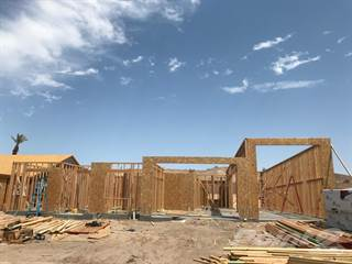 Residential Property for sale in 1857 E Savannah Bend, Lake Havasu City, AZ, 86404
