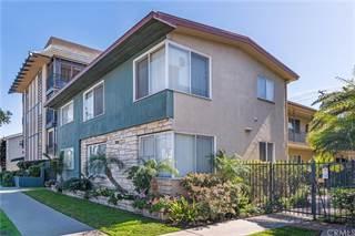 Condo for sale in 1044 E 2nd Street 1, Long Beach, CA, 90802