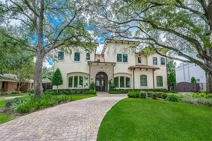 Residential Property for sale in 5559 Holly Springs Drive, Houston, TX, 77056