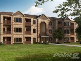 Apartment for rent in Village at Town Center - Aspen, Raleigh, NC, 27616