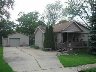 Single Family for sale in 310 Mcdonnell, Corunna, MI, 48817