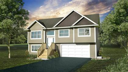 Residential Property for sale in Lot 4 Rumi Lane, Whites Lake, Nova Scotia, B3T 0K5