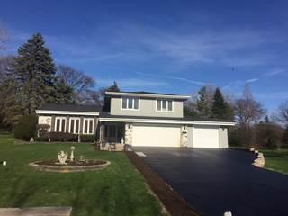 Single Family for sale in 3939 Morton Avenue, Downers Grove, IL, 60515