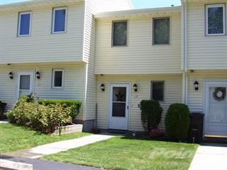 Condo for sale in 33 Dale Avenue, Johnston, RI, 02919