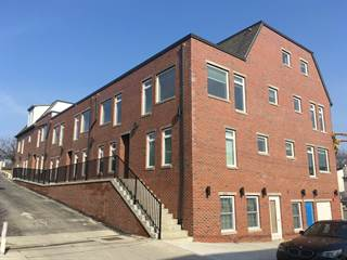 Apartment for rent in 4539 Mitchell Street, Philadelphia, PA, 19128