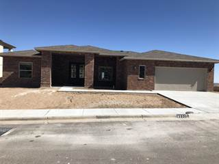 Residential Property for sale in 8532 MOUNTAIN LAUREL Drive, El Paso, TX, 79904