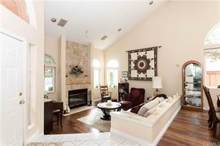 Single Family for sale in 7070 Colony Road, San Diego, CA, 92115
