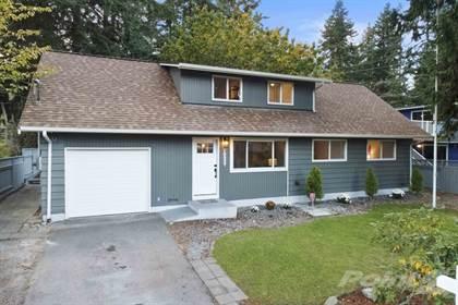 Single-Family Home for sale in 19333 5th Ave NE , Shoreline, WA, 98155