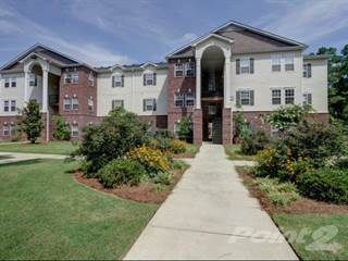Apartment for rent in Boltons Landing Apartments - One Bedroom (sunroom optional), Charleston, SC, 29414