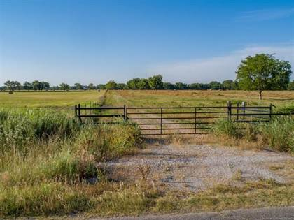 Lots And Land for sale in 5501 E 201st Street S, Tulsa, OK, 74047