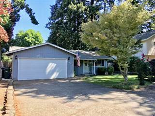 Single Family for sale in 1347 PIPER LN, Eugene, OR, 97401
