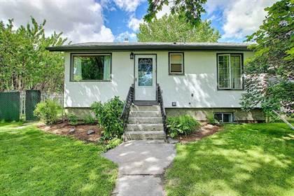Single Family for sale in 2225 27 Street SE, Calgary, Alberta, T2B0P9