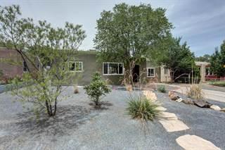 Single Family for sale in 1213 Truman Street SE, Albuquerque, NM, 87108