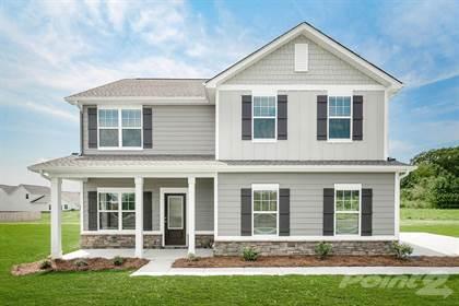 Singlefamily for sale in 4541 Hornyak Drive, Monroe, NC, 28110
