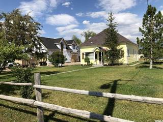 Single Family for sale in 4626 DINGLE RD, Dingle, ID, 83233