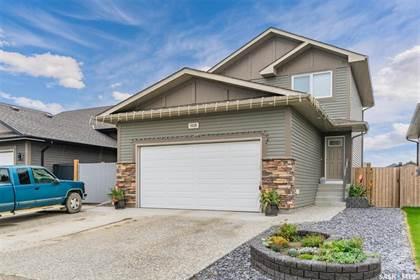 Residential Property for sale in 908 Reimer ROAD, Martensville, Saskatchewan, S0K 0A2