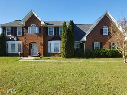 Residential Property for rent in 1475 Old Loganville Rd, Loganville, GA, 30052