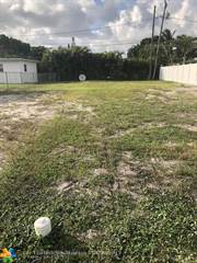 Land for sale in 913 NE 15th St, Fort Lauderdale, FL, 33304