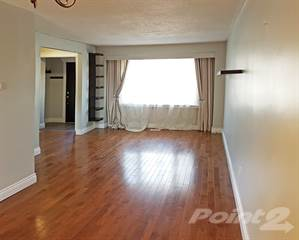 Nice Apartment For Rent In 27 Daphne Crescent   Upper Unit Of Duplex In Barrie,  Barrie