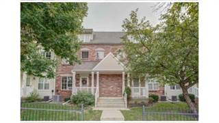 Townhouse for sale in 2015 McKenna Blvd, Madison, WI, 53711