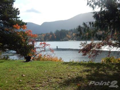 Residential Property for rent in 8604 North Shore, Lake Cowichan, British Columbia, V0R 2G0