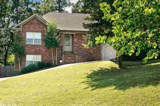 Single Family for sale in 26 Alpine Lane, Cabot, AR, 72023