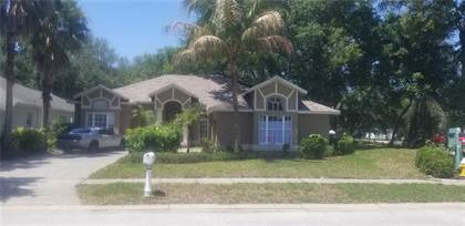 Residential Property for sale in 2002 LONG BRANCH LANE, Largo, FL, 33760