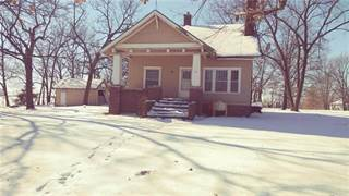 Single Family for sale in 4056 SW Maple Road, Amity, MO, 64422