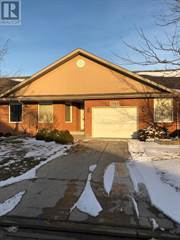 Single Family for sale in 2242 TRAPPERS, Windsor, Ontario, N8P1T3