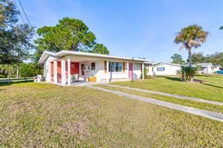 Single Family for sale in 560 DENBURN COURT, Englewood, FL, 34223