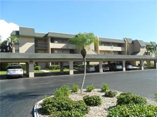 Condo for sale in 601 SHREVE STREET 51B, Punta Gorda, FL, 33950