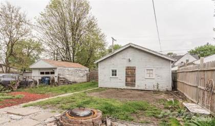 Residential Property for sale in 925 Forsythe, Toledo, OH, 43605
