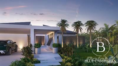 Residential Property for sale in Exclusive Luxury Villa - Casa de Campo, Casa De Campo, La Romana