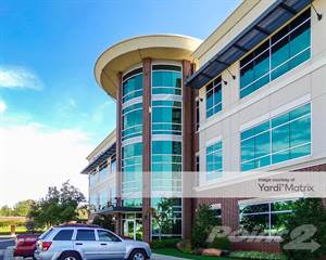 Office Space for rent in The Commons on Broadway - Suite 120, Oklahoma City, OK, 73114