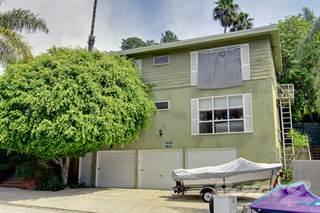 Apartment for rent in 11680 Bellagio Road, Los Angeles, CA, 90049