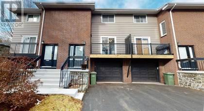 Single Family for sale in 3 Braeside Lane, Halifax, Nova Scotia, B3M3J6