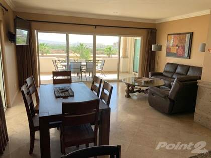 For Sale: Cabo San Lucas , Los Cabos, Baja California Sur - More on  POINT2HOMES com