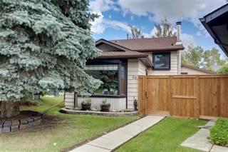 Single Family for sale in 20 ERIN CROFT PL SE, Calgary, Alberta