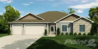 Single Family for sale in 1340 W Goodlander Rd, Selah, WA, 98942