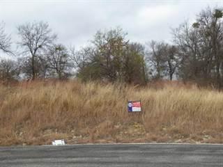 Land for sale in Lot 10 Demonbruen Court, Chico, TX, 76431