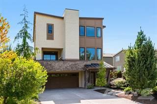 Single Family for sale in 407 2nd Avenue S , Kirkland, WA, 98033