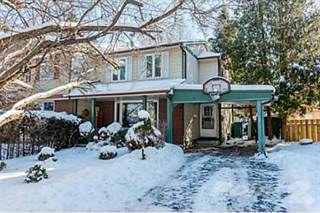 Residential for sale in 304 PINTAIL TERRRACE, Ottawa, Ontario, K1E 2A1