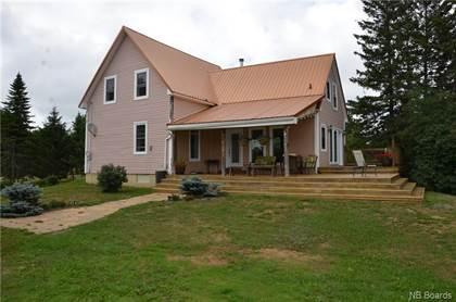 Single Family for sale in 201 Rose Hill, Greater Bathurst, New Brunswick