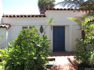 Townhouse for rent in 6113 B Paseo Delicias, Rancho Santa Fe, CA, 92067